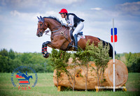 AEC, American Eventing Championships, 2015, Tyler, Texas