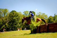 **BEg Novice Horse, images to be sorted to individual rider folders!