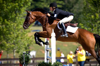 New AEC, American Eventing Championships, 2011, Chattahoochee,  Images are being sorted to individual rider folders.-photos