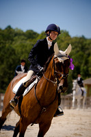 AEC, American Eventing Championships, 2011, Chattahoochee,  Images are being sorted to individual rider folders.-photos