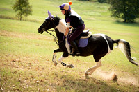 AEC, American Eventing Championships, 2014, Tyler, Texas