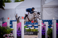 WEF, wellington 2012 & 2013, contact for usage and more riders/horses: photo@shannonbrinkman.net